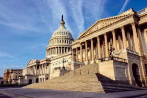 Catch-up contributions being weighed in Congress