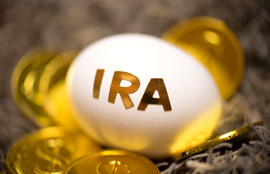 Auto IRA measures move forward in New York State and Illinois