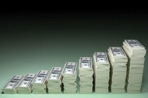 Transamerica VA targets fee-based advisers