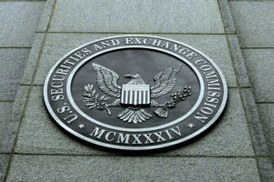 SEC wraps up share-class initiative by settling with Merrill, two others