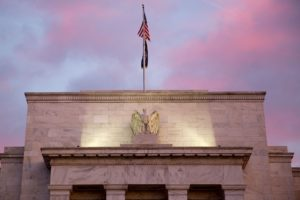 Fed rescue efforts force advisers to rethink asset allocation