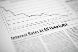 VA sales up, fixed annuities down: LIMRA report