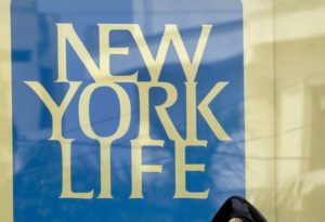 New York Life to sell ETF-based alternative to annuities