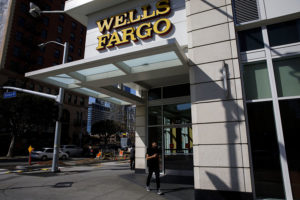Wells Fargo adds SECURE Act-friendly 401(k) annuity service