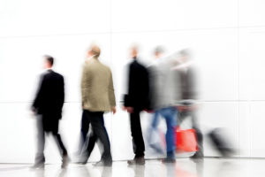 UBS team managing $330 million forms RIA