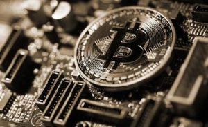 Digital currencies are more regulated than you think