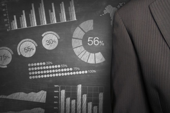 Benchmark your firm's performance before Friday, June 12