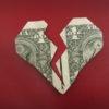 Marital lockdown: Divorce, finances and COVID-19
