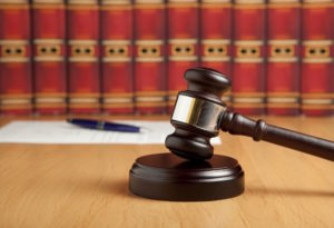 Industry arbitration claims spike as coronavirus disruptions continue