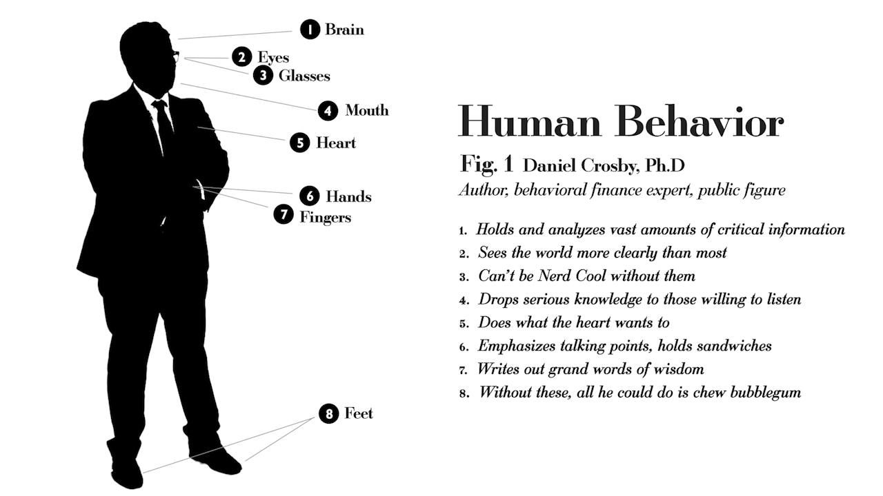 Brinker's Crosby: 3 steps to being a better behavioral coach in the age of COVID-19
