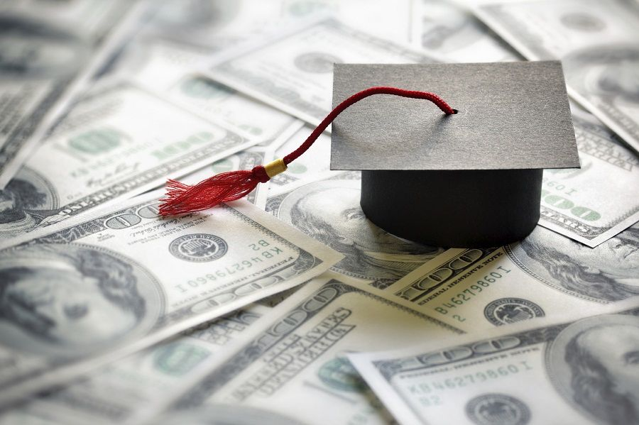 Fidelity, MassMutual point to student-loan perks for workers
