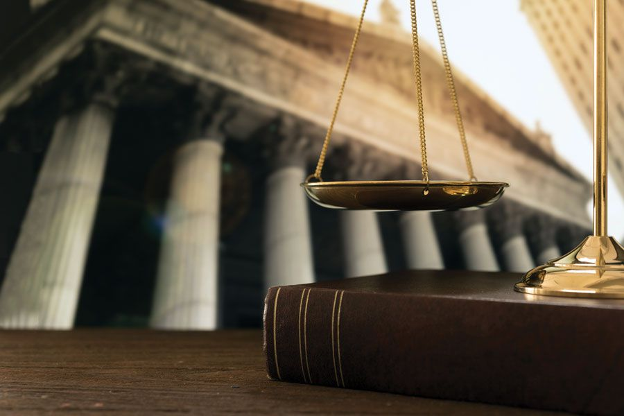 401(k) lawsuits keep piling up - InvestmentNews