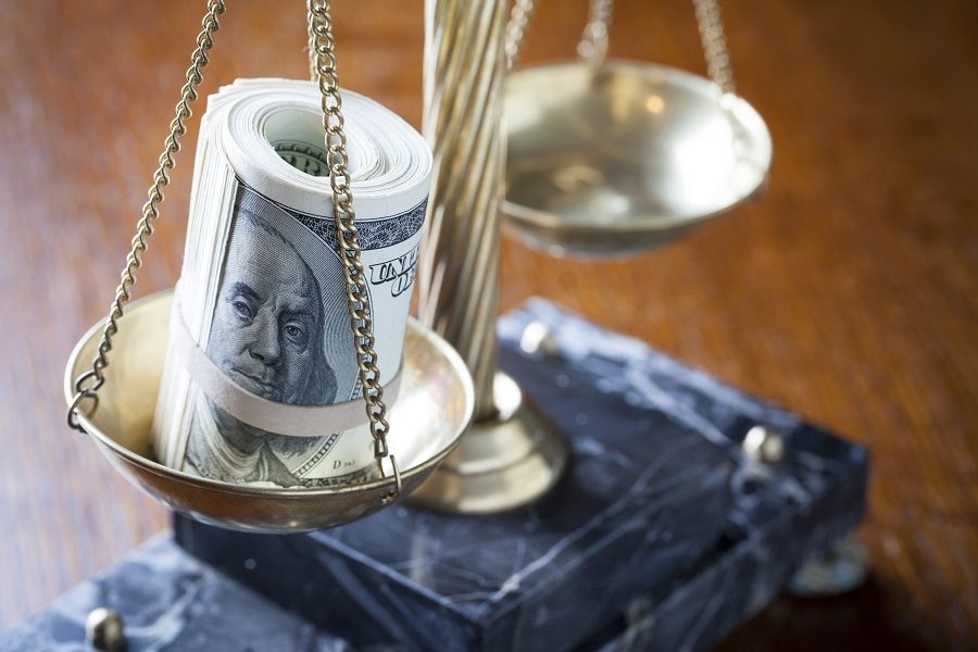 Momentum picks up for state-level best interest rule on annuity sales