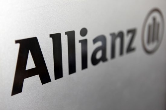 Student loans center of 401(k) perk  for Allianz workers