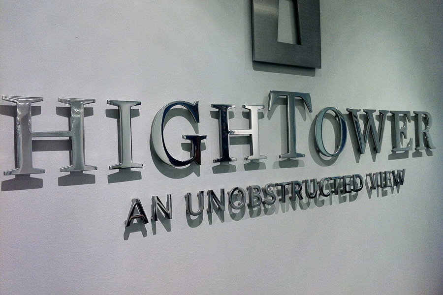 Hightower lands additional funding from Thomas H. Lee Partners