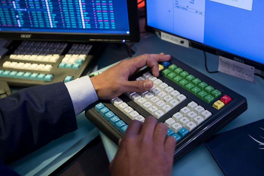 The latest in financial adviser fintech — June 2020
