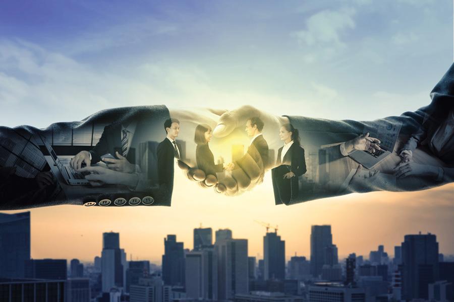 The latest in financial adviser fintech – July 2020