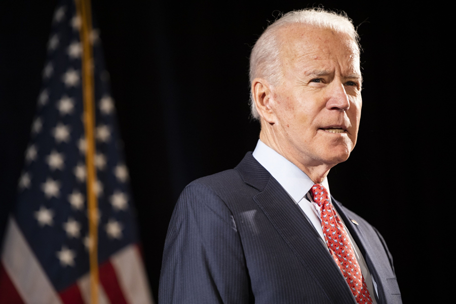 Here's why advisers think Joe Biden's 401(k) tax plan will spur Roth contributions