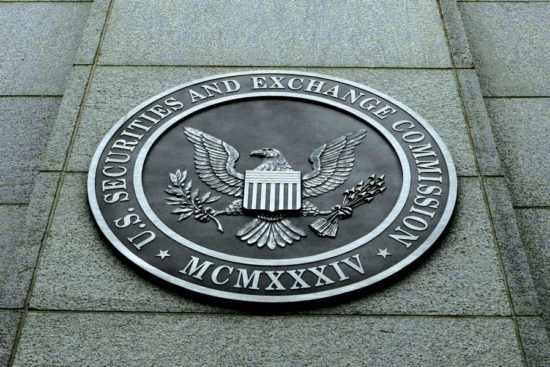 Franklin Advisers, Franklin Templeton agree to SEC penalties of $325,000