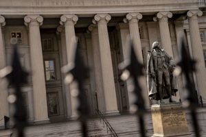 'Lost and found' 401(k) bill resurfaces