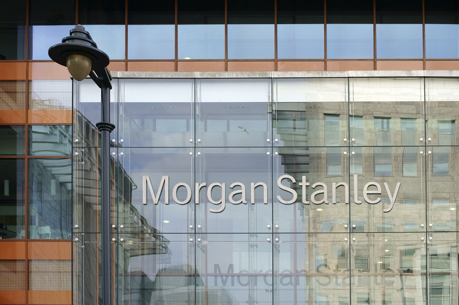 Inside Vestwell's $70M funding and retirement deal with Morgan Stanley