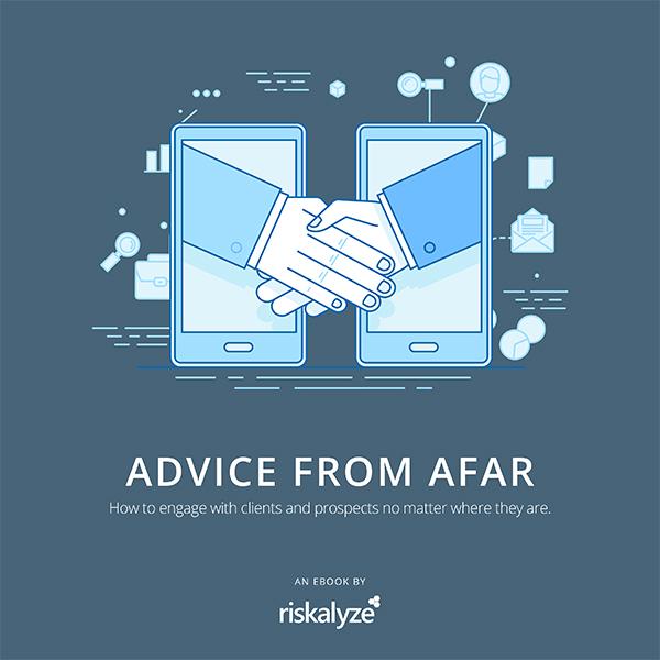 Advice From Afar