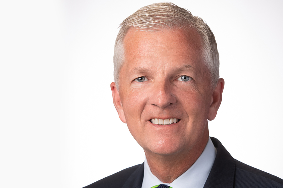 LPL's Andy Kalbaugh to retire in early 2021