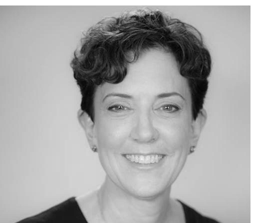 Christine Hurtsellers