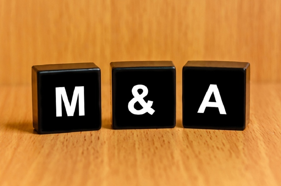PE to fuel insurance industry M&A: Report
