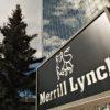 Merrill puts trainees' sales efforts on hold
