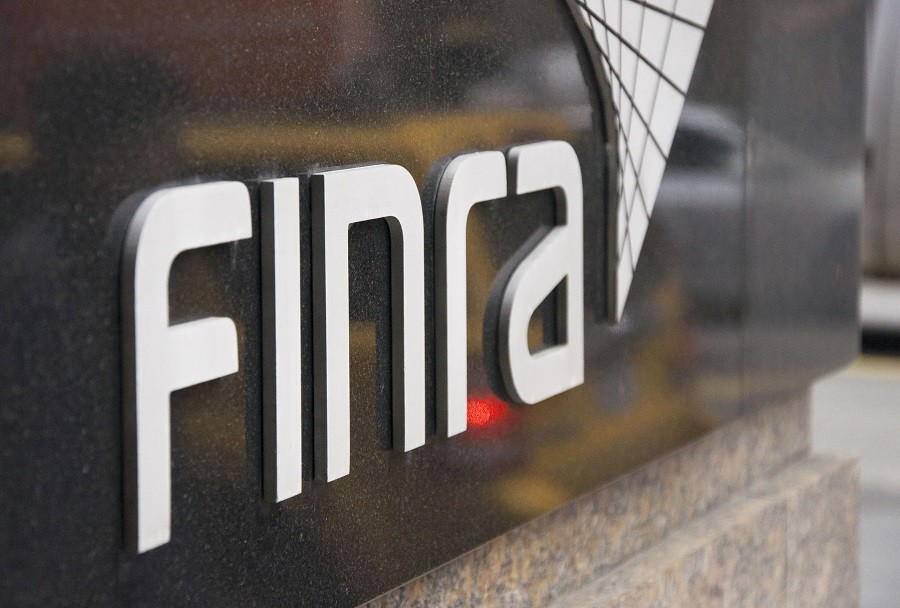 Finra proposal to tighten expungement process heads to SEC