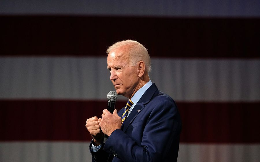 What the Biden administration really means for fintech