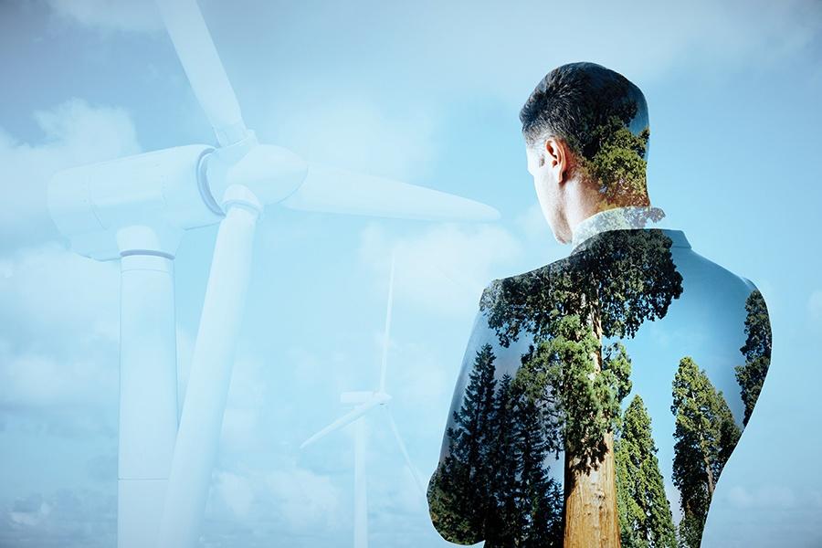 Stay ahead of ESG regulatory changes