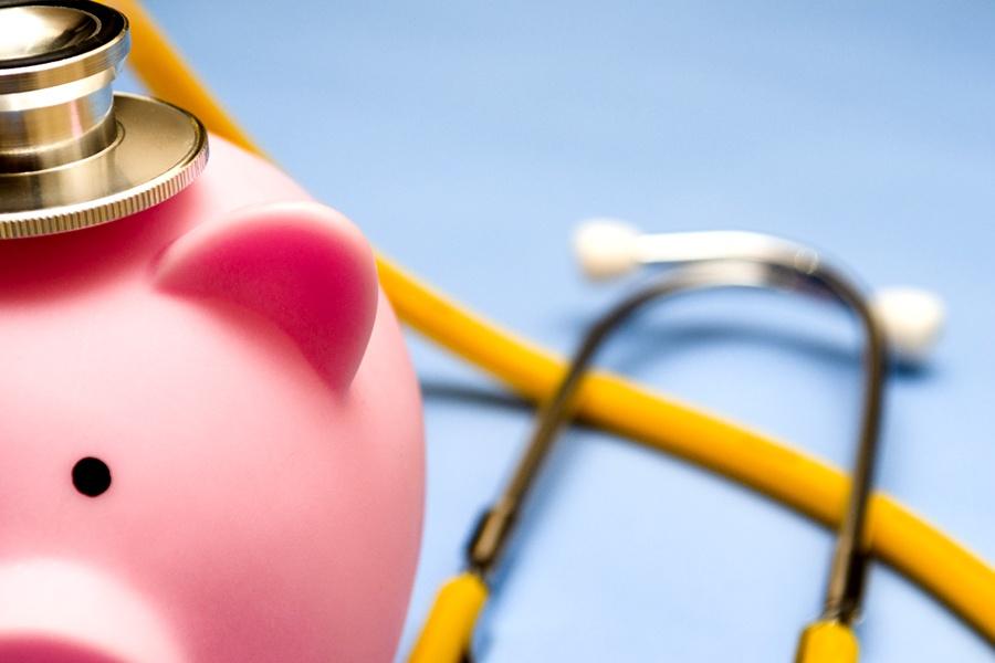 Health savings account assets now top $73.5 billion