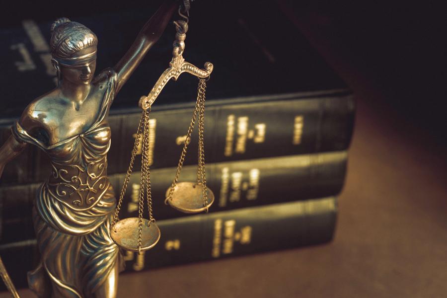 New Schlichter lawsuit targets MEP