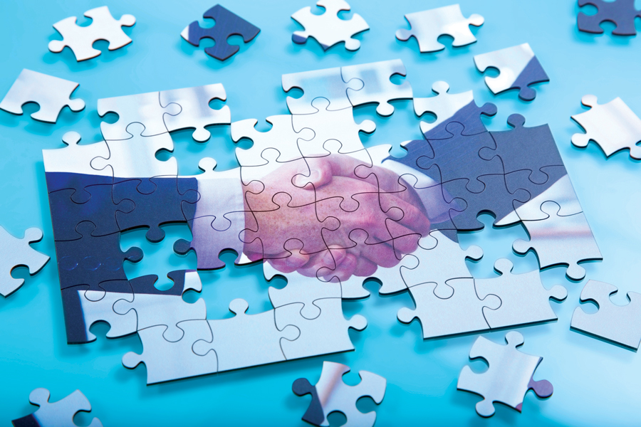 iCapital targets global market share with latest acquisition