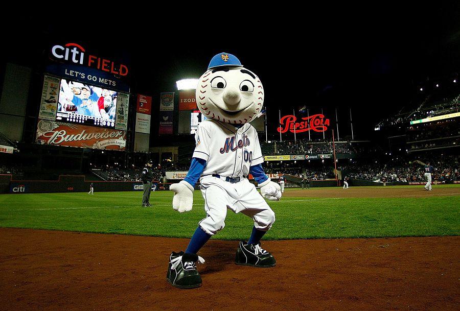 Steve Cohen strikes deal to buy New York Mets
