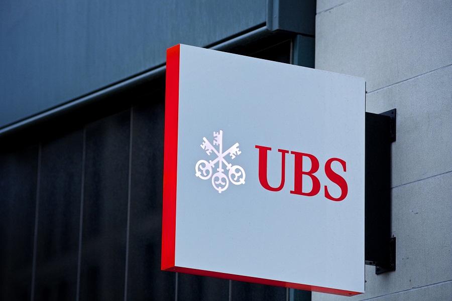 UBS taps Refinitiv data for adviser workstation