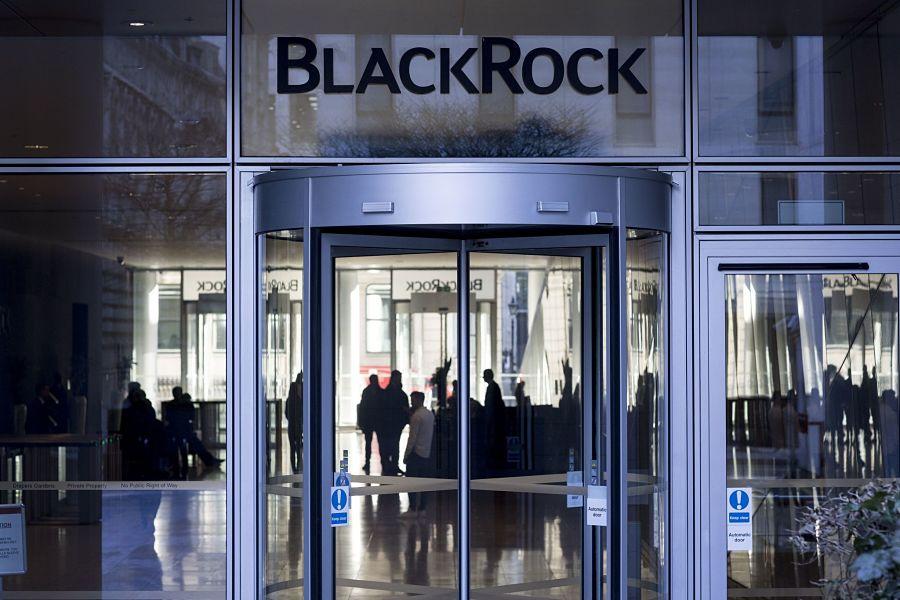BlackRock to acquire SMA provider Aperio for $1 billion