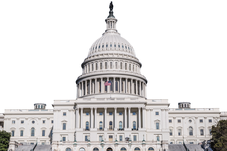 Senate Democrats urge SEC to scrap proposed boost in stock reporting threshold