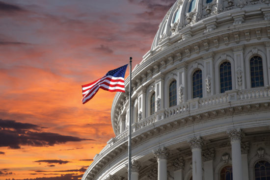 Bipartisan retirement bill would increase RMD age to 75