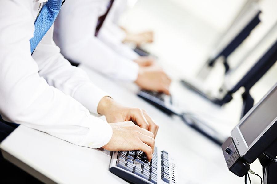 CFP hopefuls slow to embrace remote exams