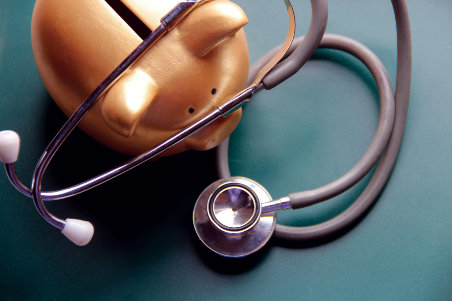 10 best HSAs for investing