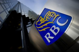 Duo managing $475 million at UBS joins RBC
