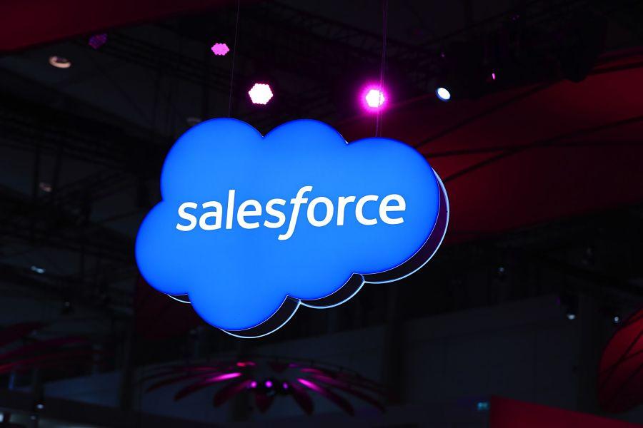 Salesforce 401(k) suit dismissal a reprieve amid much litigation