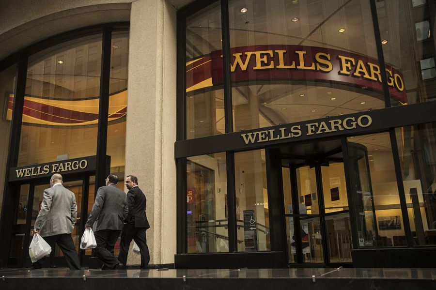 Wells Fargo cuts 401(k) match for high earners, hurting advisers