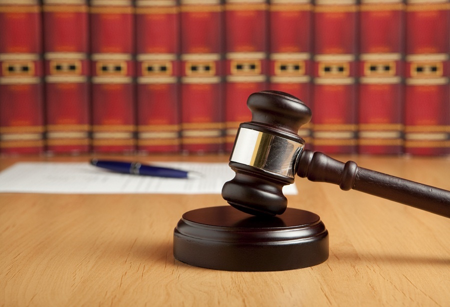 TriNet sued over MEPs