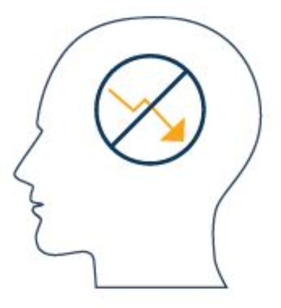 Fundamentals of behavioral finance: Loss aversion bias