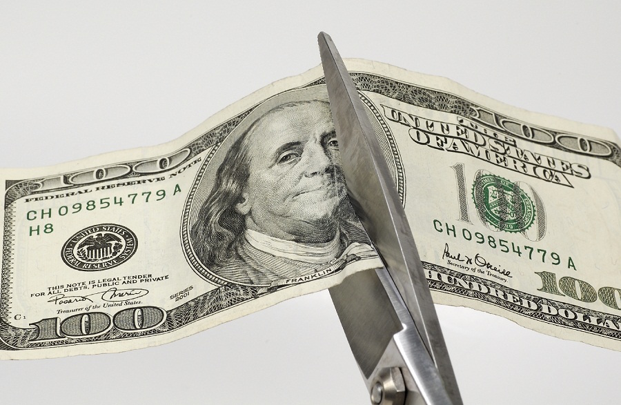 Advisor Group cuts pricing for wrap fee accounts