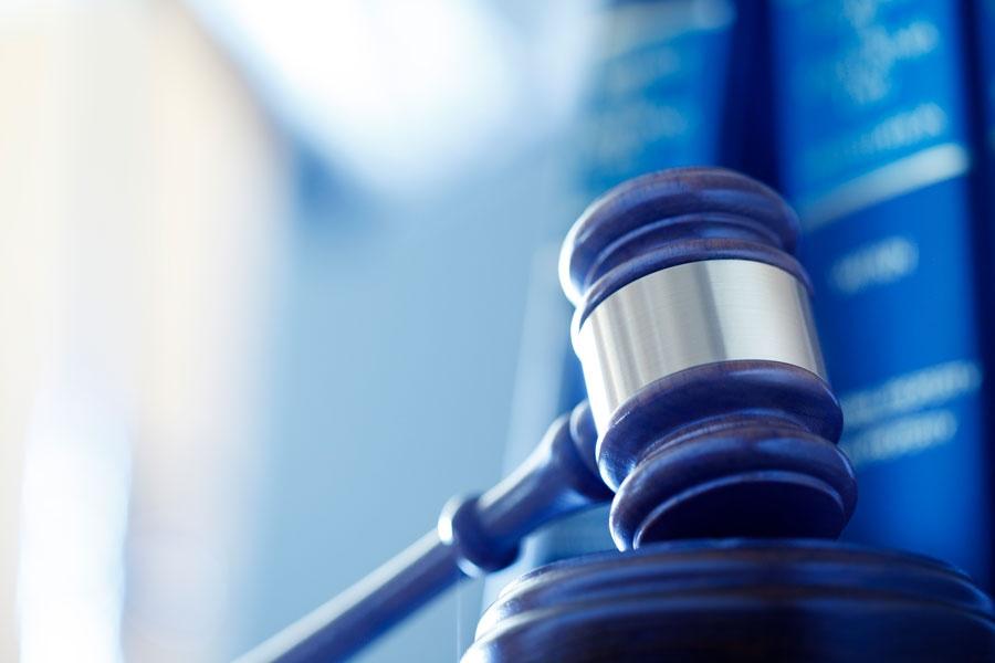 SEC obtains final judgment against North Carolina fraudster